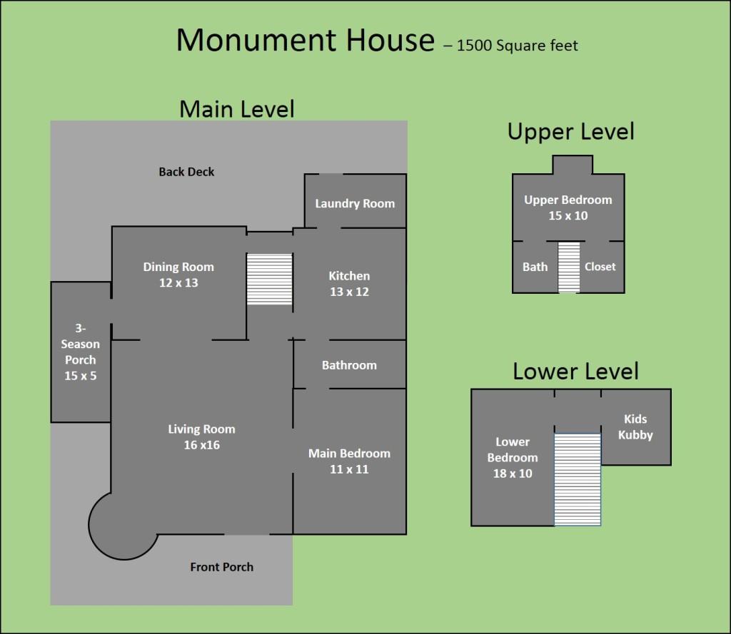 MH floorplan 2